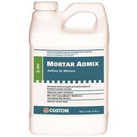 Custom Building AMA2 Thin-Set Mortar Adhesive Mix