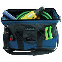 Mintcraft JL-89022P3L Tool Bags