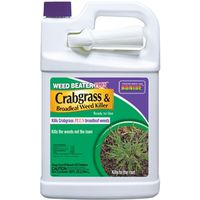 CRABGRASS KILLER R-T-USE GAL