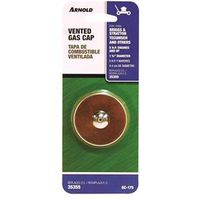 Arnold GC175 Vented Gas Cap