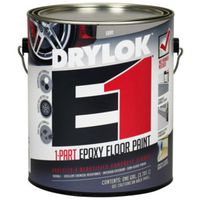 PAINT FLOOR EPOXY GRAY 1GAL