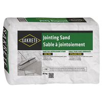 SAND JOINTING 25KG