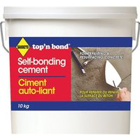 CEMENT TOP'N BOND 10KG
