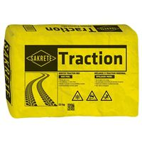 SAND TRACTION 23KG