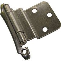 Mintcraft Imperial CH-092 Self-Closing Cabinet Hinge