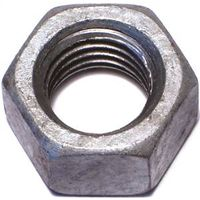 Midwest 05619 Hex Nut