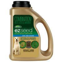 SEED REPAIR DOG SPOT 2LB JUG