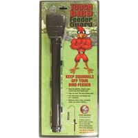 Coles TBFG Tough Bird Bird Feeder Guard