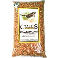 Coles CC20 Wild Bird Food