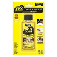 KIT 2092A/GG89 GOO CLEANER 2OZ
