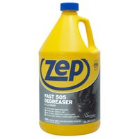 Zep ZU505128 Cleaner and Degreaser