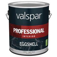 Valspar 11811 Professional Latex Paint