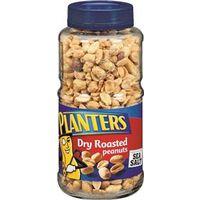 Planters 422470 Peanuts