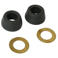 Plumb Pak PP810-31 Cone Washer and Ring
