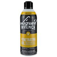 Liquid Wrench L112 Penetrating Oil