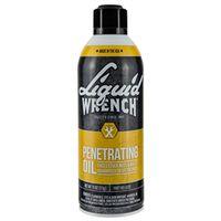 Liquid Wrench L112 Penetrating Oil