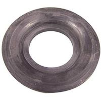 GASKET TUB DRAIN CARTRIDGE