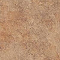 Mintcraft CL1109 Floor Tile