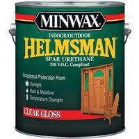 Minwax 13215 Helmsman Spar Urethane