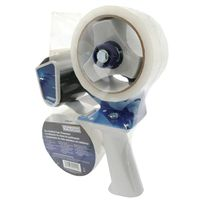 Mintcraft T336-2 Tape Dispensers