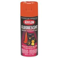 Krylon 3105 Spray Paint