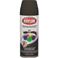ColorMaster K05160201 Spray Paint