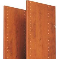 Easy Track RV1447-C Vertical Closet Panel