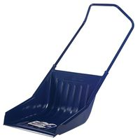 Ames True Temper EPSS24 Avalanche Ergo Snow Shovels