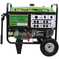 GENERATOR 13MHP 5500W ELEC STR