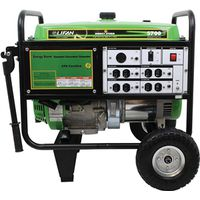 GENERATOR RES 5000W 13HP CARB