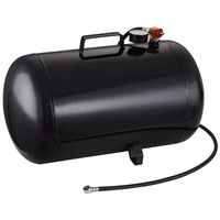 AIR TANK PORTABLE 10 GALLON