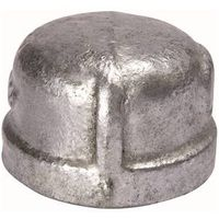 B&K 511 Pipe Cap