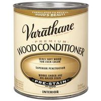 Rustoleum 211775H Varathane Pre-Stain Wood Conditioner