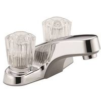 Peerless P240LF Lavatory Faucet