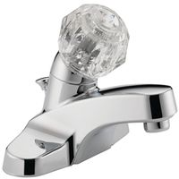 Peerless P188621LF Lavatory Faucet