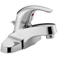 Peerless P188620LF Lavatory Faucet