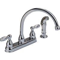 Peerless P299575LF Kitchen Faucet
