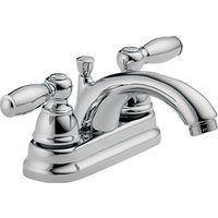 Peerless P299675LF Lavatory Faucet