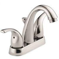 Peerless P299695LF Lavatory Faucet