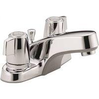 Peerless P246LF Pop Up Lavatory Faucet