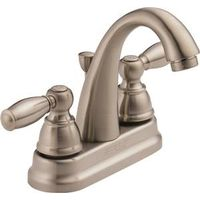 Peerless P299696LF Lavatory Faucet