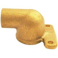 Elkhart 10135464 Copper Fitting