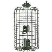 Stokes Select 38002 Squirrel Proof Bird Feeder