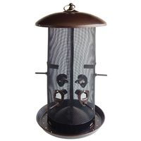 Stokes Select 38005 Giant Bird Feeder