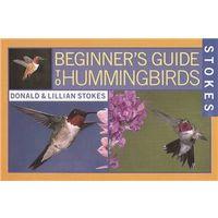 Hiatt 38061 Stokes Bird Feeding Books