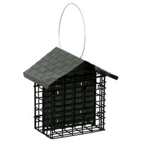 Stokes Select 38070 Suet Bird Feeder