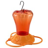 Stokes Select 38125 Oriole Bird Feeder With Bee Guard