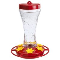 Stokes Select Paradise Hummingbird Feeder