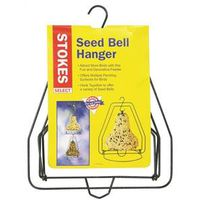 Stokes Select 38009 Seed Bell Hanger