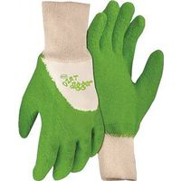 Boss Mfg 8404GS Dirt Digger Gloves